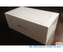 Brand new Apple iPhone 6,Apple iPhone 5S,Samsung Galaxy S5,Xperia Z2,Z3, HTC