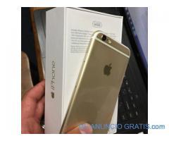 XMAS novo Iphone 6
